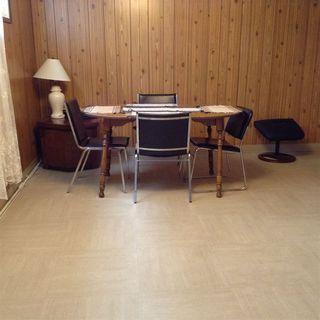 Photo 8: 8837 95 Street NW in Edmonton: Zone 18 House Duplex for sale : MLS®# E4205852