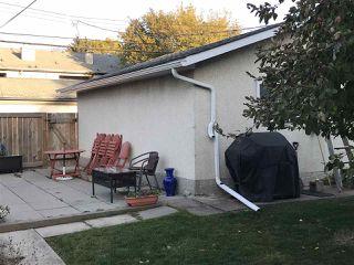 Photo 3: 8837 95 Street NW in Edmonton: Zone 18 House Duplex for sale : MLS®# E4205852