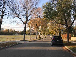 Photo 2: 8837 95 Street NW in Edmonton: Zone 18 House Duplex for sale : MLS®# E4205852