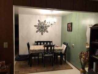 Photo 13: 8837 95 Street NW in Edmonton: Zone 18 House Duplex for sale : MLS®# E4205852