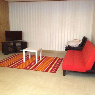 Photo 7: 8837 95 Street NW in Edmonton: Zone 18 House Duplex for sale : MLS®# E4205852