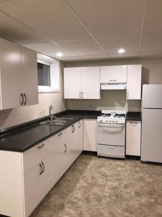 Photo 20: 8837 95 Street NW in Edmonton: Zone 18 House Duplex for sale : MLS®# E4205852