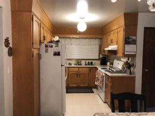 Photo 15: 8837 95 Street NW in Edmonton: Zone 18 House Duplex for sale : MLS®# E4205852