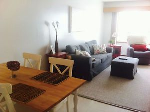Photo 12: 8837 95 Street NW in Edmonton: Zone 18 House Duplex for sale : MLS®# E4205852