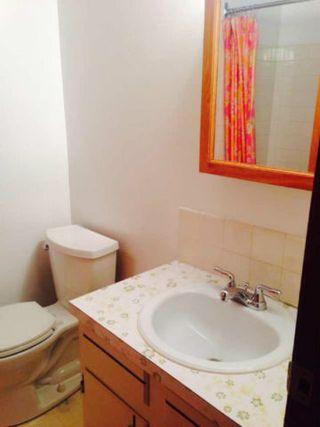 Photo 11: 8837 95 Street NW in Edmonton: Zone 18 House Duplex for sale : MLS®# E4205852