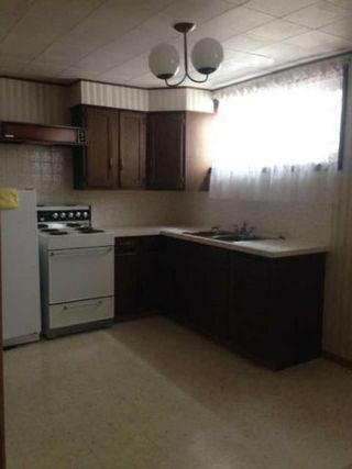 Photo 10: 8837 95 Street NW in Edmonton: Zone 18 House Duplex for sale : MLS®# E4205852