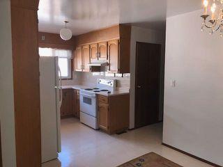 Photo 19: 8837 95 Street NW in Edmonton: Zone 18 House Duplex for sale : MLS®# E4205852