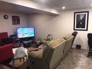 Photo 22: 8837 95 Street NW in Edmonton: Zone 18 House Duplex for sale : MLS®# E4205852