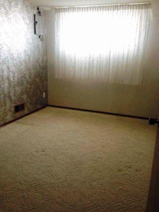 Photo 6: 8837 95 Street NW in Edmonton: Zone 18 House Duplex for sale : MLS®# E4205852