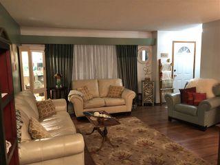 Photo 14: 8837 95 Street NW in Edmonton: Zone 18 House Duplex for sale : MLS®# E4205852