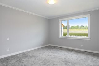 Photo 29: 752 Sitka St in : CR Willow Point Single Family Detached for sale (Campbell River)  : MLS®# 850649