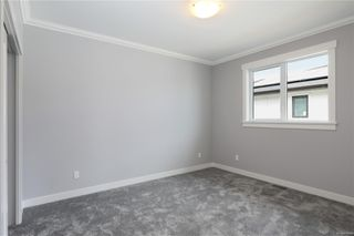Photo 30: 752 Sitka St in : CR Willow Point Single Family Detached for sale (Campbell River)  : MLS®# 850649