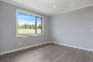 Photo 21: 752 Sitka St in : CR Willow Point Single Family Detached for sale (Campbell River)  : MLS®# 850649