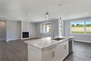 Photo 18: 752 Sitka St in : CR Willow Point Single Family Detached for sale (Campbell River)  : MLS®# 850649