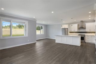Photo 14: 752 Sitka St in : CR Willow Point Single Family Detached for sale (Campbell River)  : MLS®# 850649