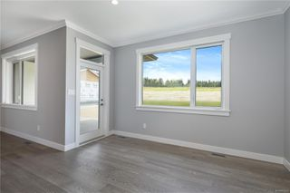 Photo 22: 752 Sitka St in : CR Willow Point Single Family Detached for sale (Campbell River)  : MLS®# 850649