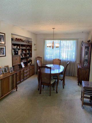 Photo 4: 8753 151B Street in Surrey: Bear Creek Green Timbers House for sale : MLS®# R2483757