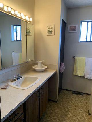 Photo 15: 8753 151B Street in Surrey: Bear Creek Green Timbers House for sale : MLS®# R2483757