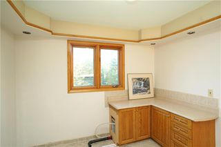 Photo 22: 6708 Henderson Highway in Lockport: Gonor Residential for sale (R02)  : MLS®# 202018954