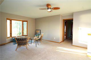 Photo 24: 6708 Henderson Highway in Lockport: Gonor Residential for sale (R02)  : MLS®# 202018954