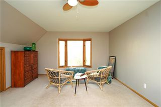 Photo 18: 6708 Henderson Highway in Lockport: Gonor Residential for sale (R02)  : MLS®# 202018954