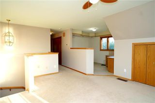 Photo 23: 6708 Henderson Highway in Lockport: Gonor Residential for sale (R02)  : MLS®# 202018954