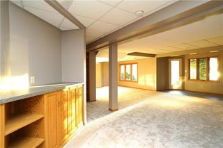 Photo 37: 6708 Henderson Highway in Lockport: Gonor Residential for sale (R02)  : MLS®# 202018954
