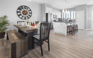 Photo 5: 4138 Chappelle Green in Edmonton: Zone 55 House for sale : MLS®# E4210179