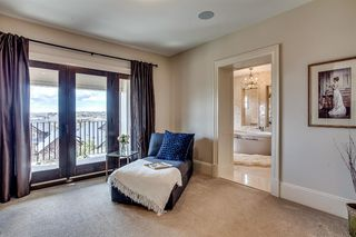 Photo 26: 40 SPRING WILLOW Terrace SW in Calgary: Springbank Hill Detached for sale : MLS®# A1025223
