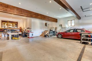 Photo 47: 40 SPRING WILLOW Terrace SW in Calgary: Springbank Hill Detached for sale : MLS®# A1025223