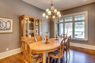 Photo 18: 40 SPRING WILLOW Terrace SW in Calgary: Springbank Hill Detached for sale : MLS®# A1025223