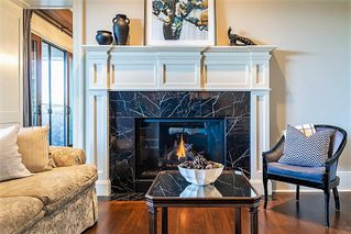 Photo 9: 40 SPRING WILLOW Terrace SW in Calgary: Springbank Hill Detached for sale : MLS®# A1025223
