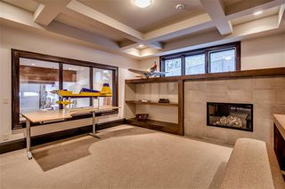 Photo 38: 40 SPRING WILLOW Terrace SW in Calgary: Springbank Hill Detached for sale : MLS®# A1025223
