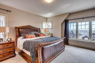 Photo 24: 40 SPRING WILLOW Terrace SW in Calgary: Springbank Hill Detached for sale : MLS®# A1025223