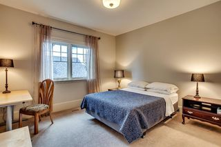Photo 33: 40 SPRING WILLOW Terrace SW in Calgary: Springbank Hill Detached for sale : MLS®# A1025223