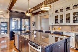 Photo 13: 40 SPRING WILLOW Terrace SW in Calgary: Springbank Hill Detached for sale : MLS®# A1025223