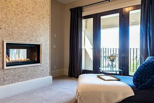 Photo 25: 40 SPRING WILLOW Terrace SW in Calgary: Springbank Hill Detached for sale : MLS®# A1025223