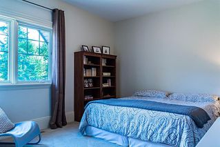 Photo 32: 40 SPRING WILLOW Terrace SW in Calgary: Springbank Hill Detached for sale : MLS®# A1025223