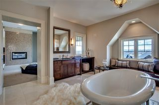 Photo 28: 40 SPRING WILLOW Terrace SW in Calgary: Springbank Hill Detached for sale : MLS®# A1025223