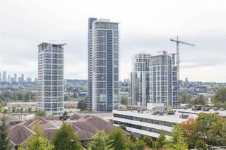"""Photo 11: 408 4728 BRENTWOOD Drive in Burnaby: Brentwood Park Condo for sale in """"THE VARLEY AT BRENTWOOD GATE"""" (Burnaby North)  : MLS®# R2492487"""