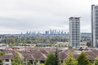 """Photo 10: 408 4728 BRENTWOOD Drive in Burnaby: Brentwood Park Condo for sale in """"THE VARLEY AT BRENTWOOD GATE"""" (Burnaby North)  : MLS®# R2492487"""
