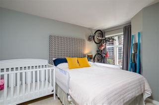 """Photo 6: 408 4728 BRENTWOOD Drive in Burnaby: Brentwood Park Condo for sale in """"THE VARLEY AT BRENTWOOD GATE"""" (Burnaby North)  : MLS®# R2492487"""