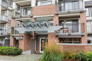 """Photo 12: 408 4728 BRENTWOOD Drive in Burnaby: Brentwood Park Condo for sale in """"THE VARLEY AT BRENTWOOD GATE"""" (Burnaby North)  : MLS®# R2492487"""