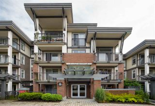 """Photo 13: 408 4728 BRENTWOOD Drive in Burnaby: Brentwood Park Condo for sale in """"THE VARLEY AT BRENTWOOD GATE"""" (Burnaby North)  : MLS®# R2492487"""