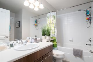 """Photo 7: 408 4728 BRENTWOOD Drive in Burnaby: Brentwood Park Condo for sale in """"THE VARLEY AT BRENTWOOD GATE"""" (Burnaby North)  : MLS®# R2492487"""