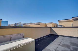 Photo 29: 506 10606 102 Avenue in Edmonton: Zone 12 Condo for sale : MLS®# E4212995