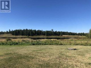 Photo 7: 3090 150 MILE FRONTAGE ROAD in Williams Lake (Zone 27): Multi-family for sale : MLS®# C8034187