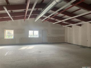 Photo 3: 501 Otterloo Street in Indian Head: Commercial for sale : MLS®# SK828388