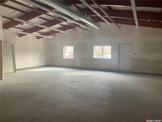 Photo 6: 501 Otterloo Street in Indian Head: Commercial for sale : MLS®# SK828388