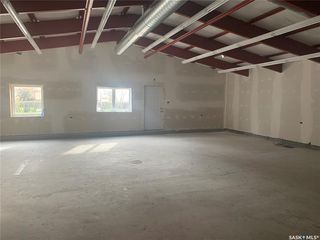 Photo 4: 501 Otterloo Street in Indian Head: Commercial for sale : MLS®# SK828388